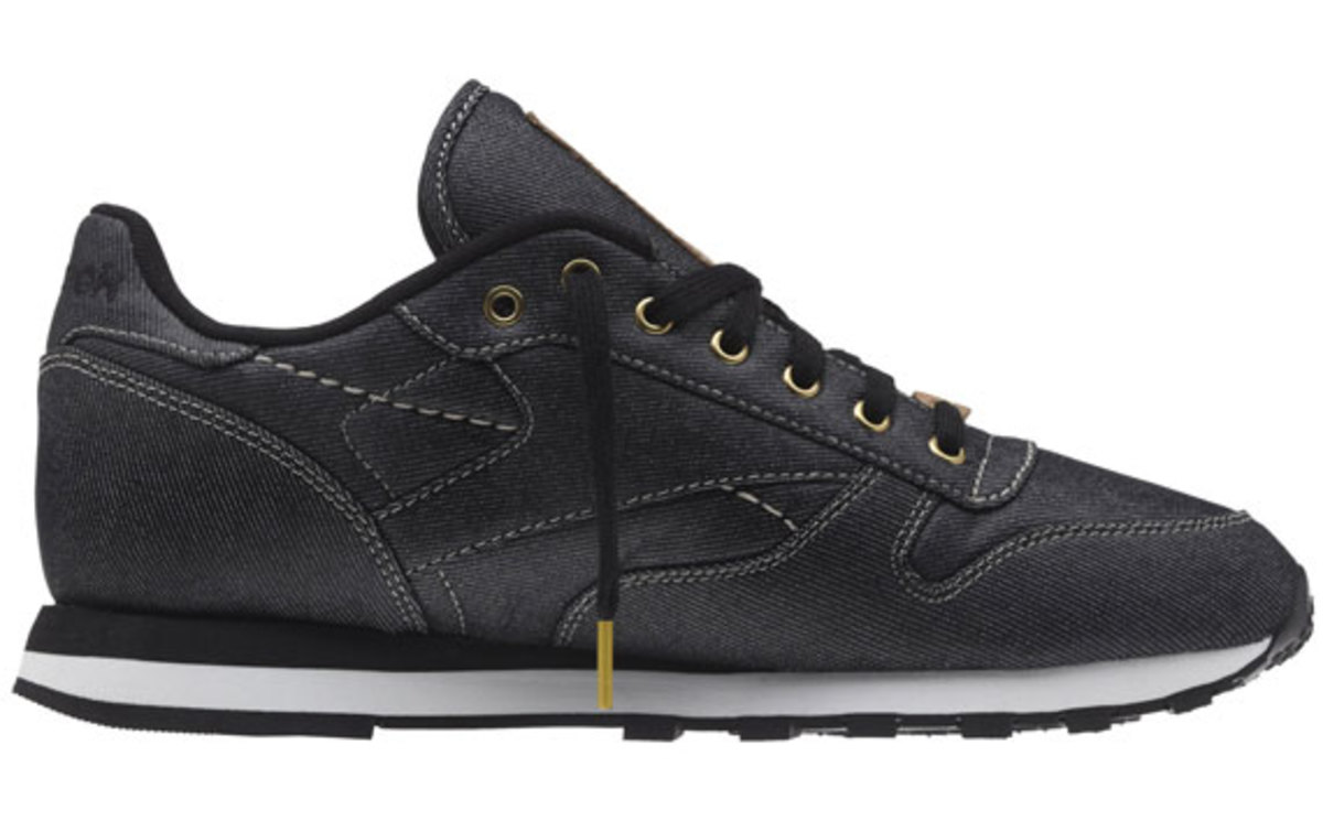 reebok-classic-leather-denim-03