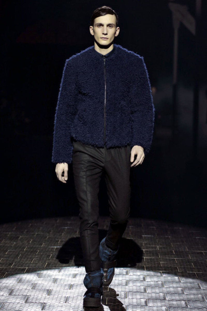 kenzo-fall-2013-collection-runway-show-42