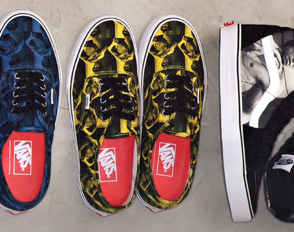supreme-vans-bruce-lee-sk8-hi-and-authentic-01