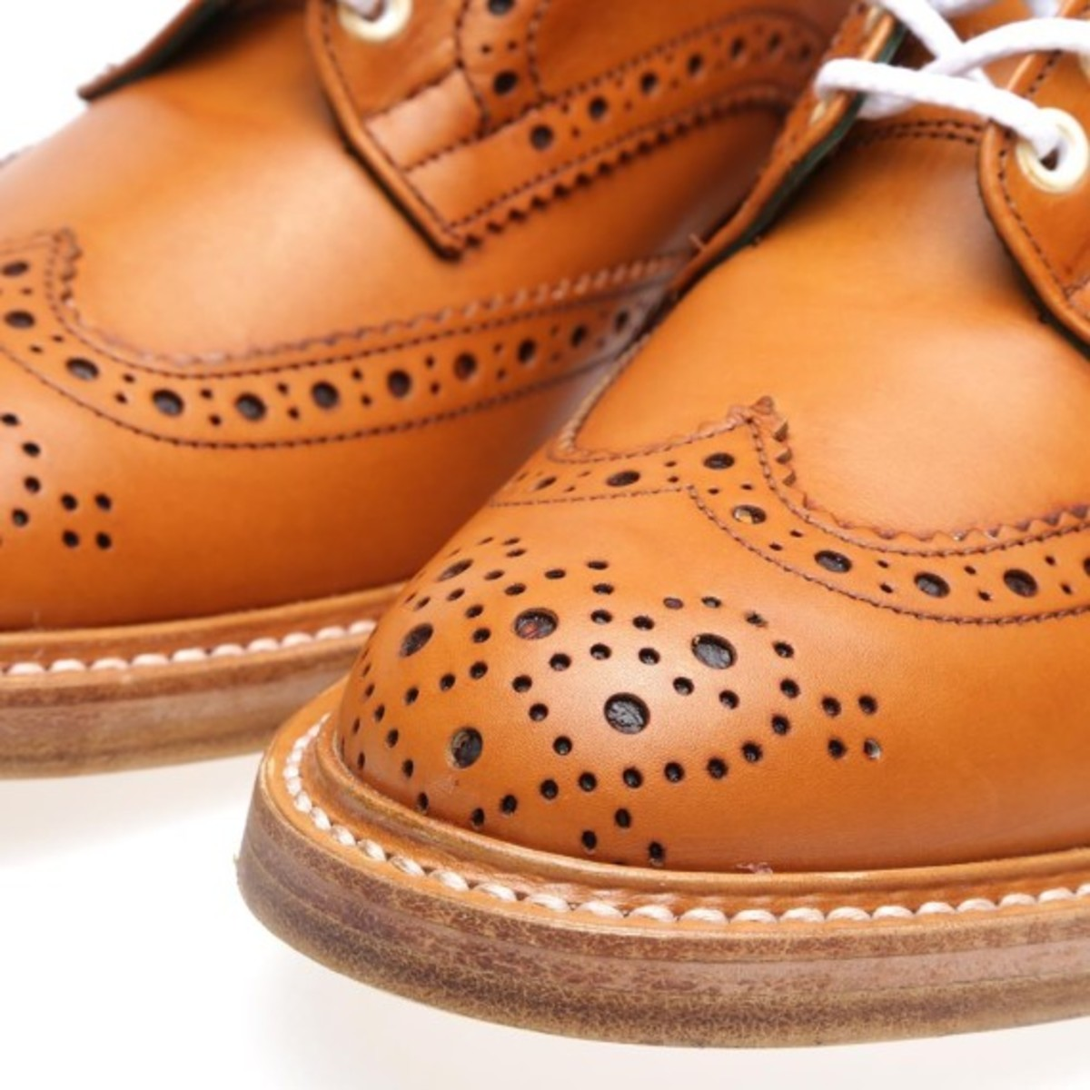 end-x-trickers-bourton-derby-brogue-autumnal-pack-Acorn-Antique-Leather-07