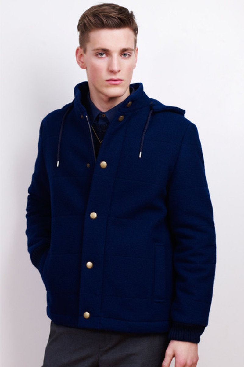 apc-fall-winter-2013-mens-collection-10