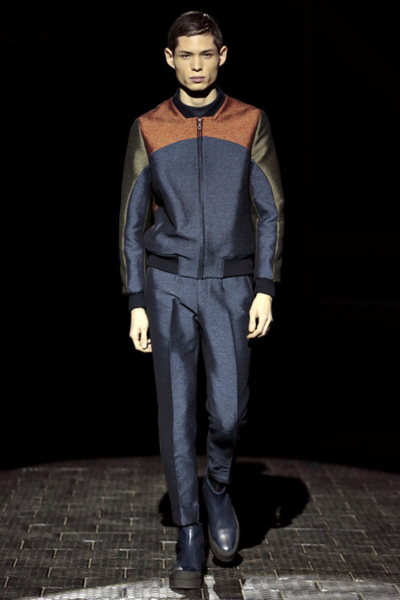 kenzo-fall-2013-collection-runway-show-35