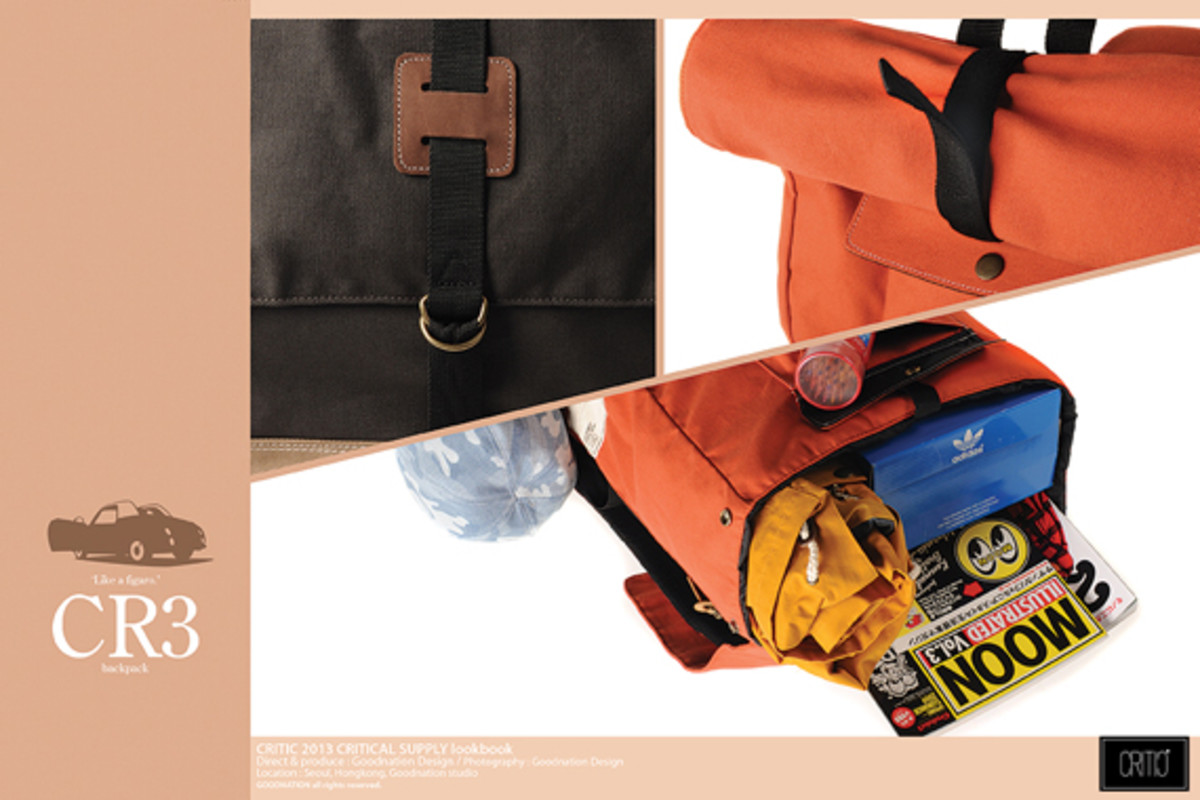 critic-fall-winter-2013-critical-supply-bags-13