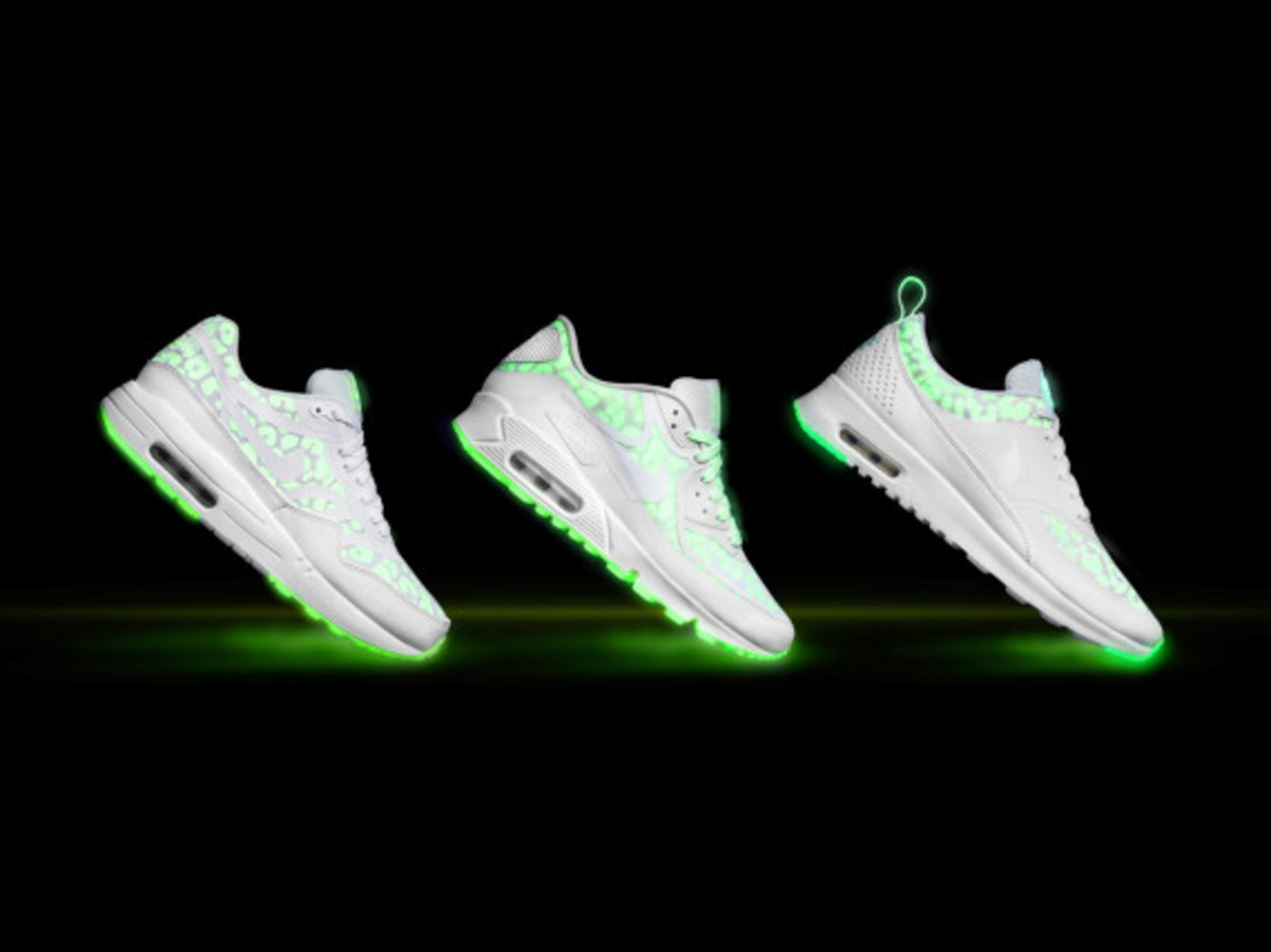 nike-presents-the-air-max-glow-collection-07