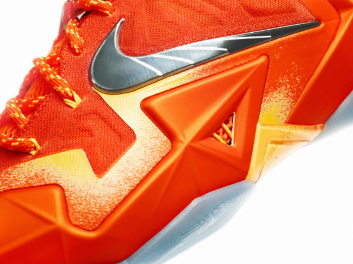 nike-lebron-11-forging-iron-officially-unveiled-04