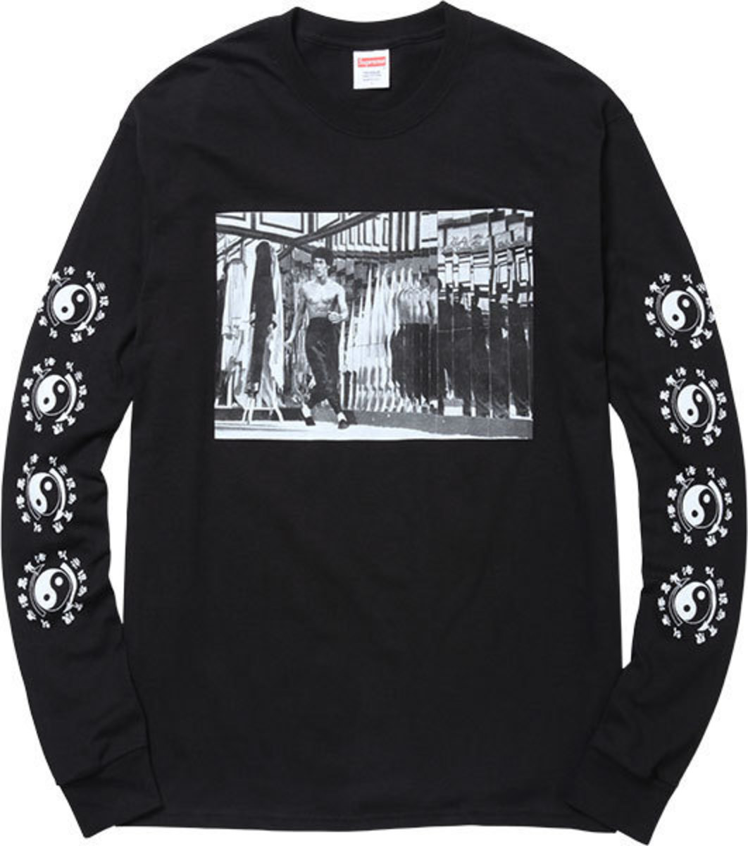 bruce-lee-x-supreme-capsule-collection-12