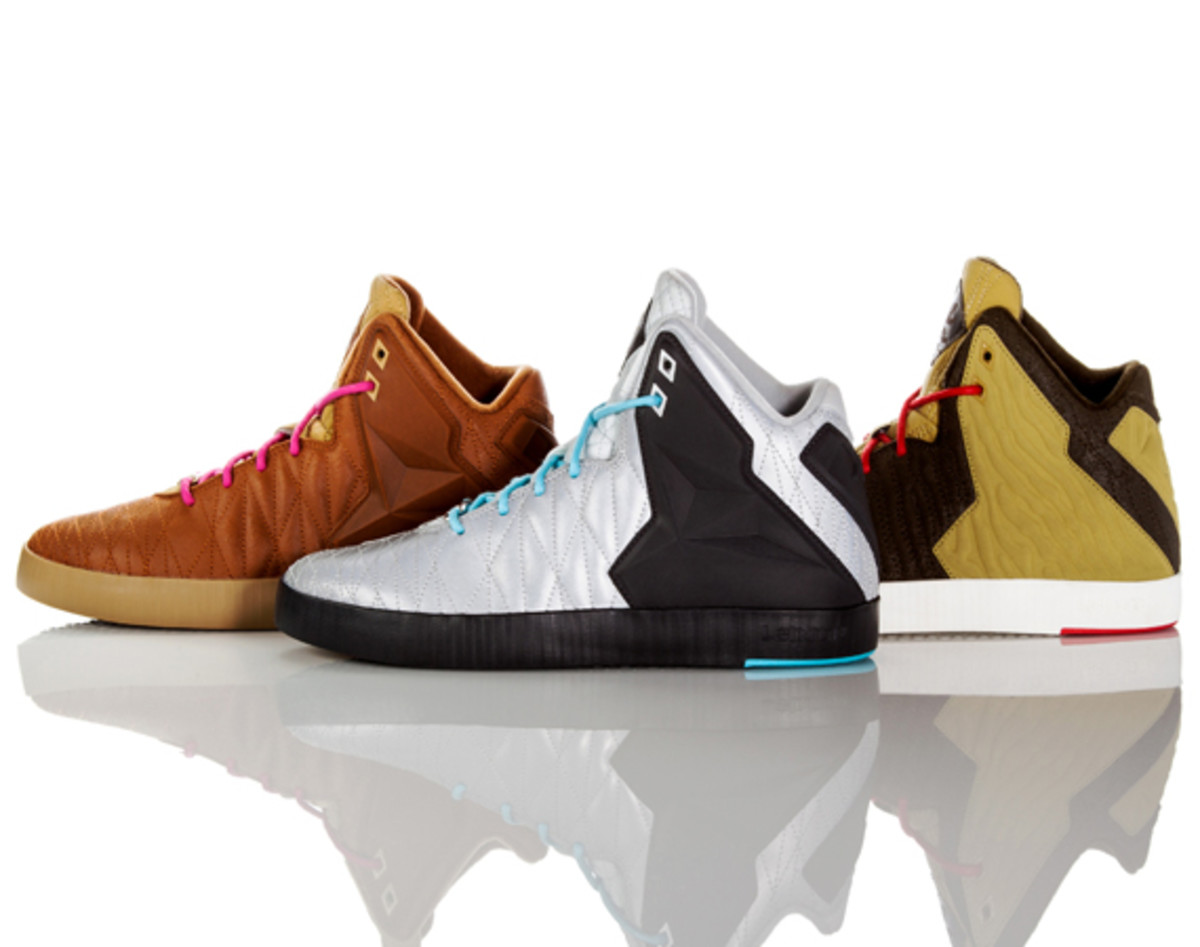 nike-lebron-11-lifestyle-officially-unveiled-01