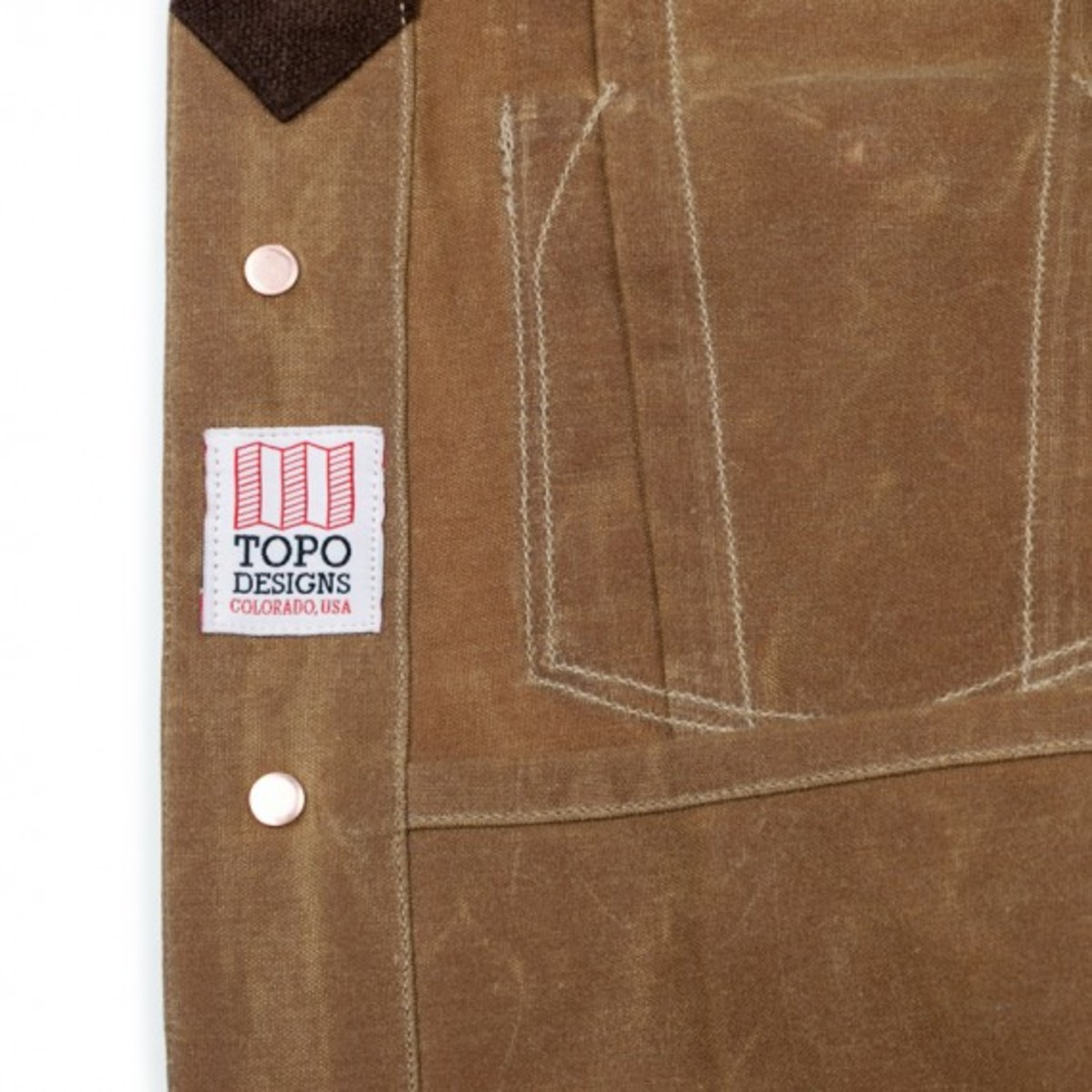 topo-designs-white-horse-trading-co-four-wind-field-jacket-006