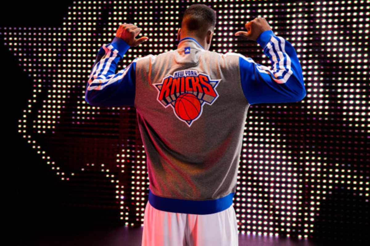 adidas-presents-new-nba-on-court-collection-05