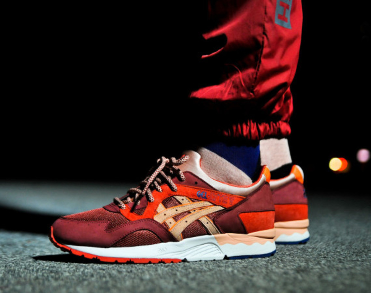 kith-x-ronnie-fieg-volcano-apparel-collection-09