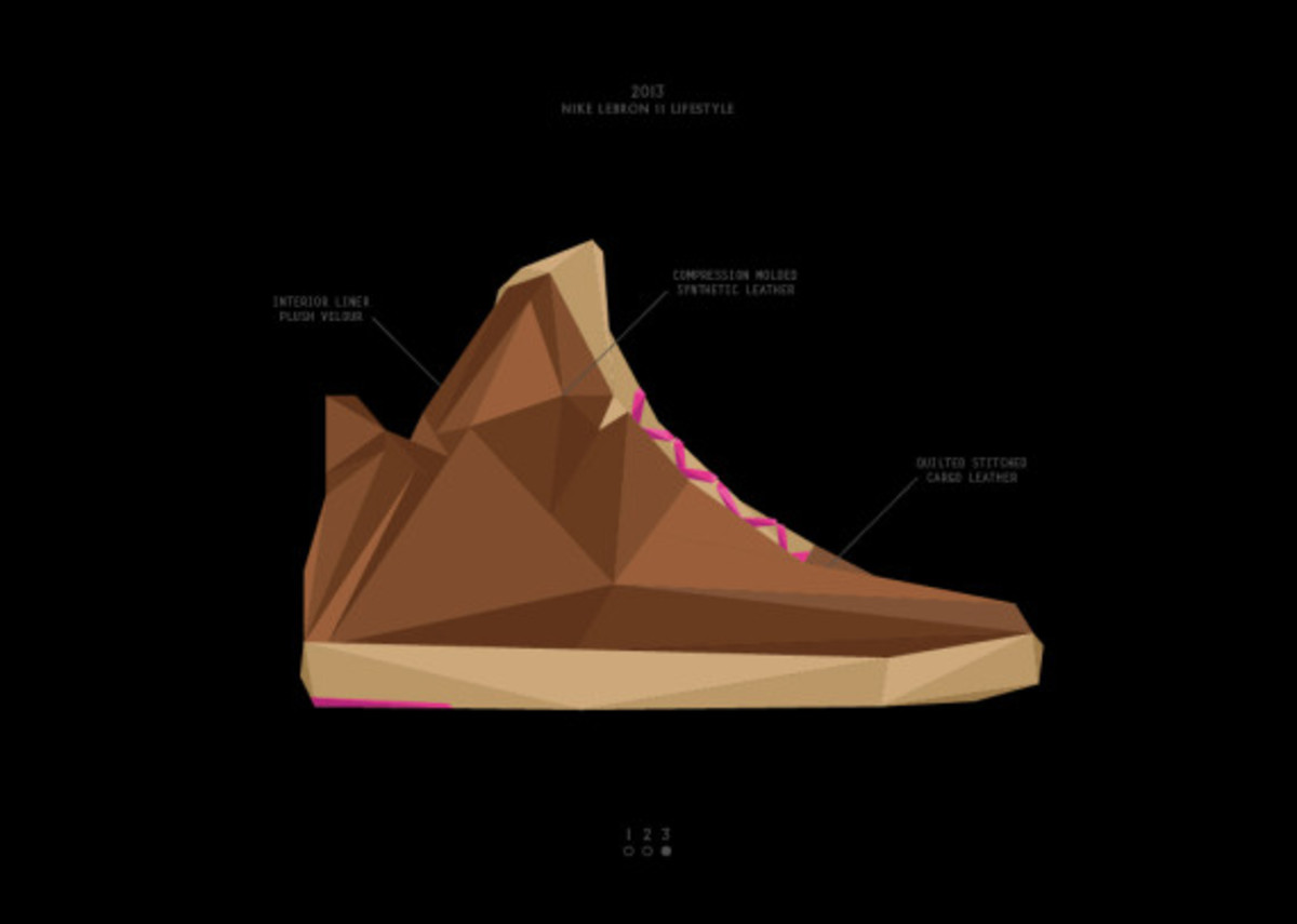 nike-lebron-11-lifestyle-officially-unveiled-16