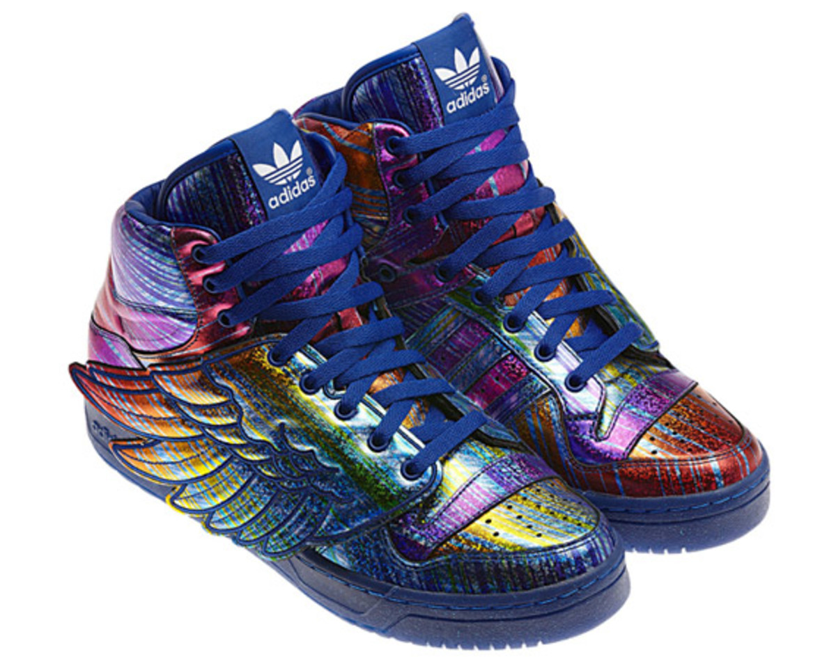 jeremy-scott-adidas-originals-js-wings-synthetic-regal-purple-q23650-04