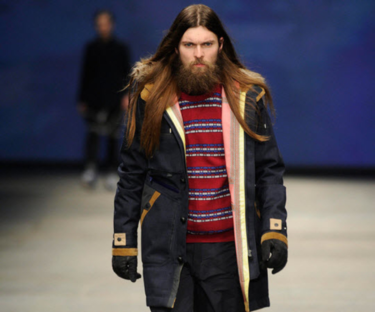 white-mountaineering-fallwinter-2013-collection-runway-show-0