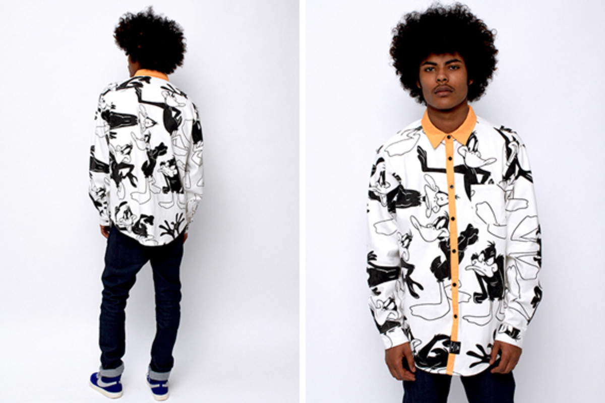 looney-tunes-lazy-oaf-collaboration-collection-06