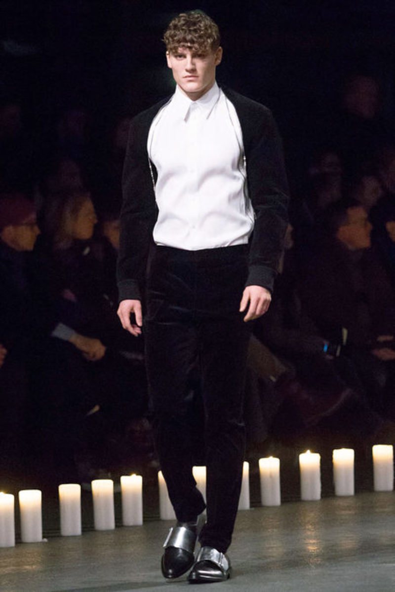 givenchy-fall-winter-2013-collection-runway-show-43