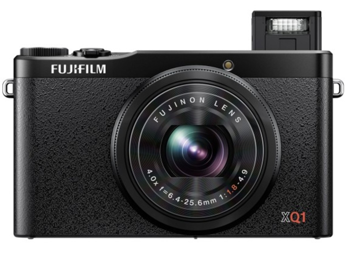 fujifilm-xq1-ultra-compact-digital-camera-1