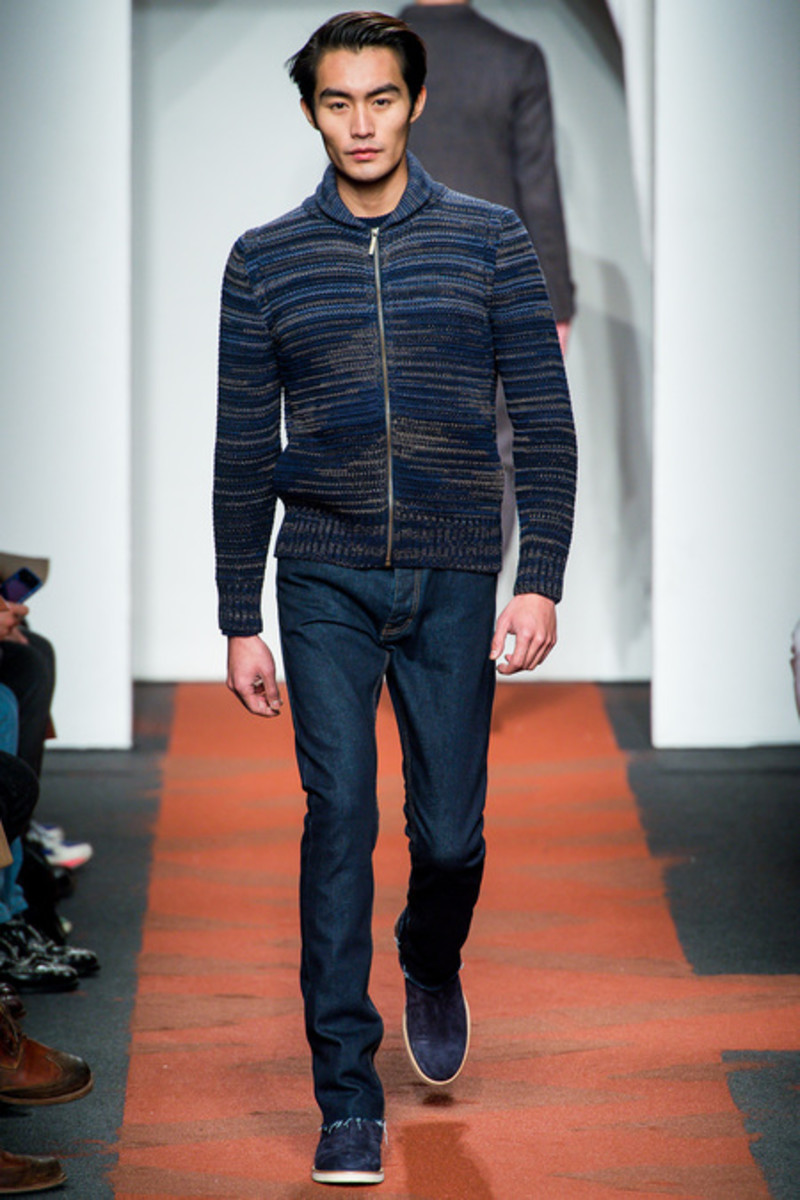 missoni-fall-winter-2013-collection-07