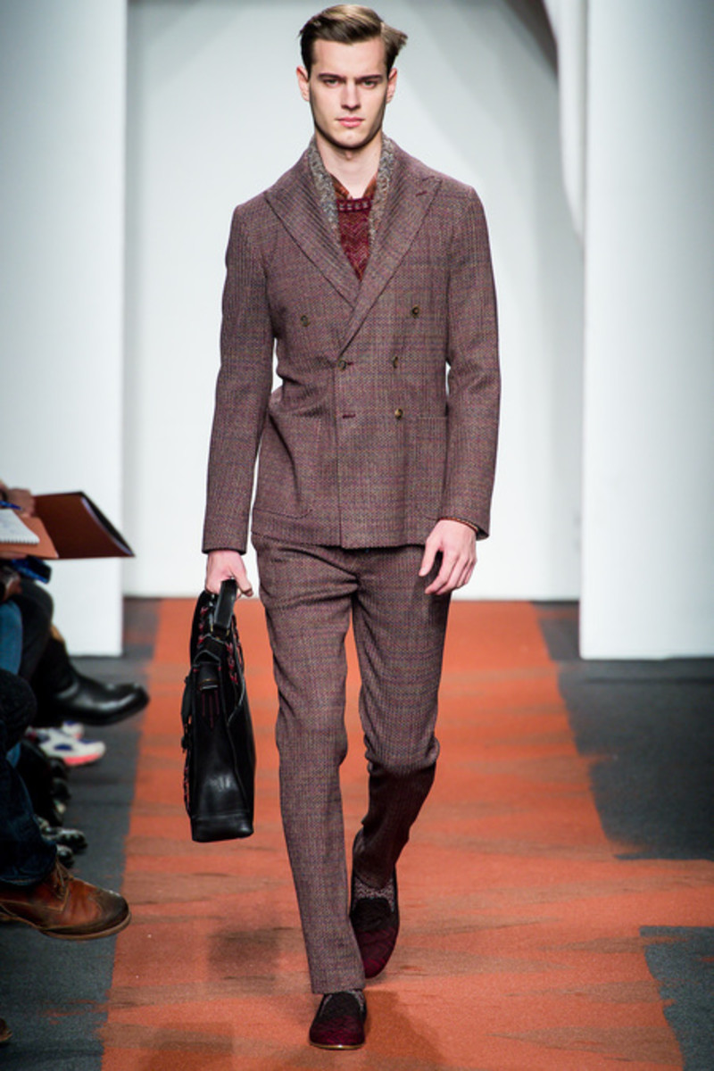 missoni-fall-winter-2013-collection-20
