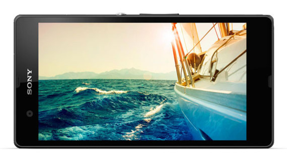 sony-xperia-z-water-resistant-android-smartphone-03