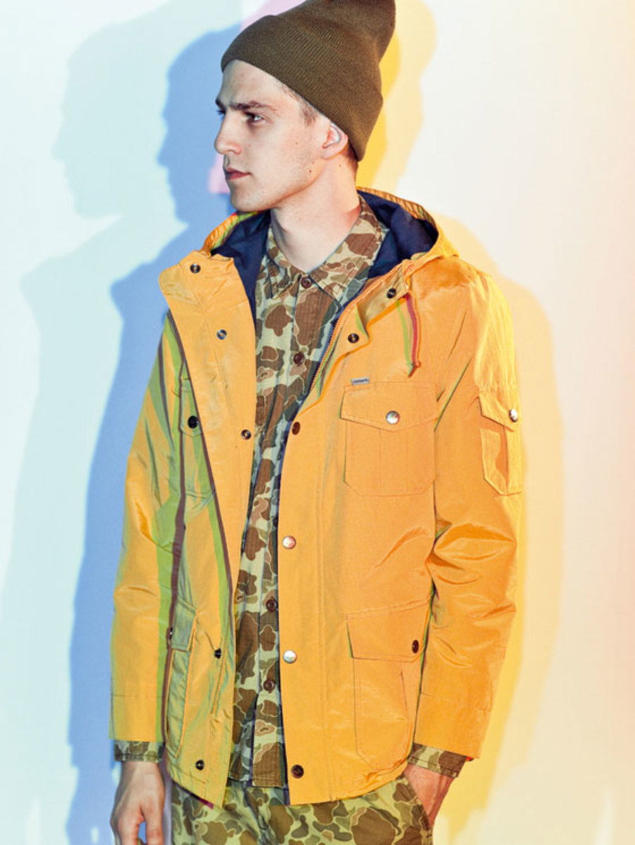 carhartt-wip-spring-summer-2013-collection-lookbook-15