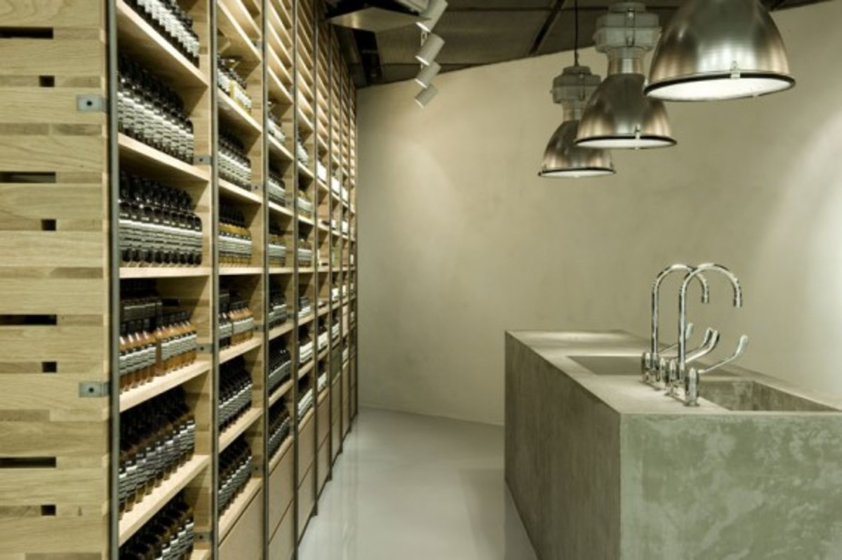 aesop-signature-stores-by-cheungvogl-2