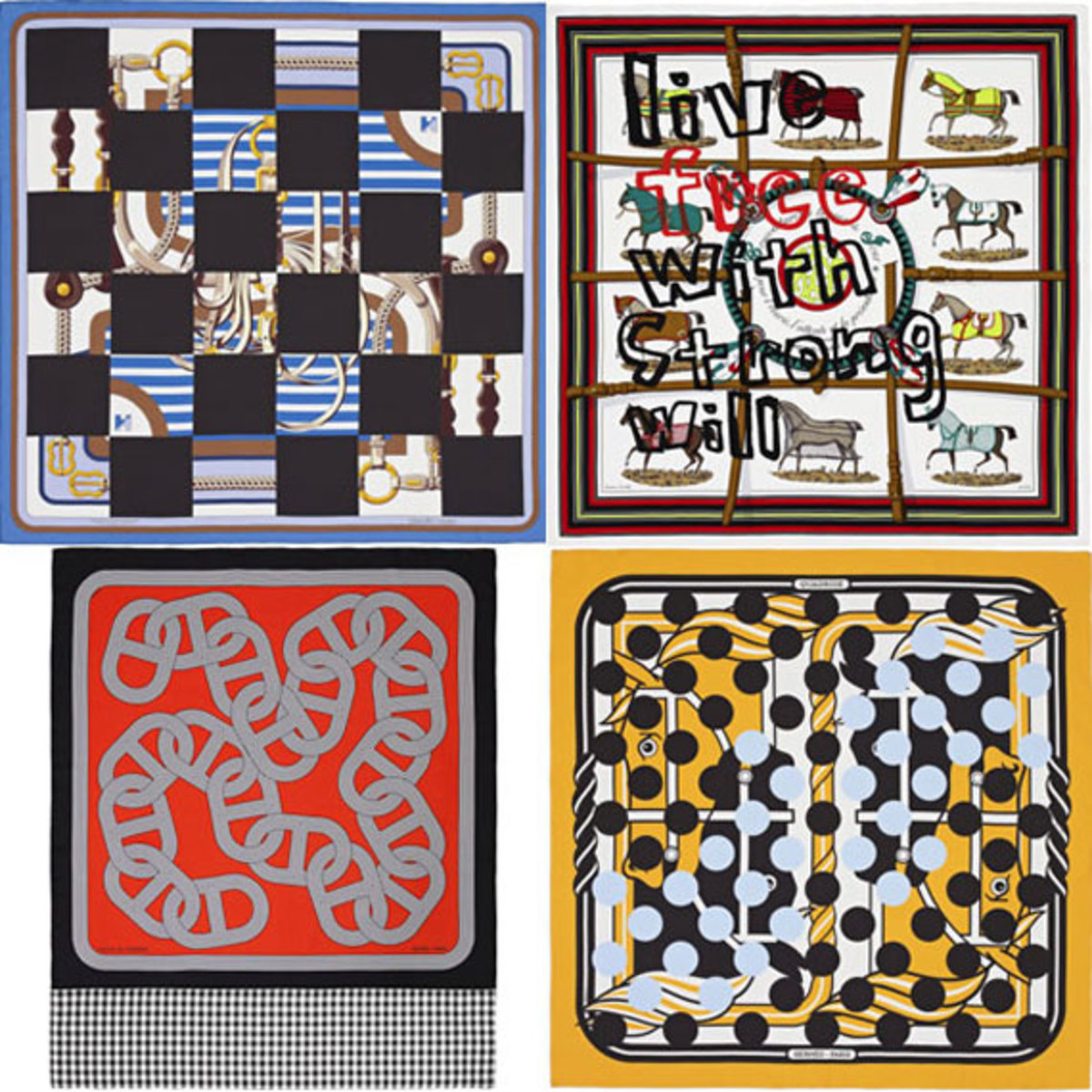 first-look-comme-des-garcons-hermes-comme-des-carres-scarf-collection-02