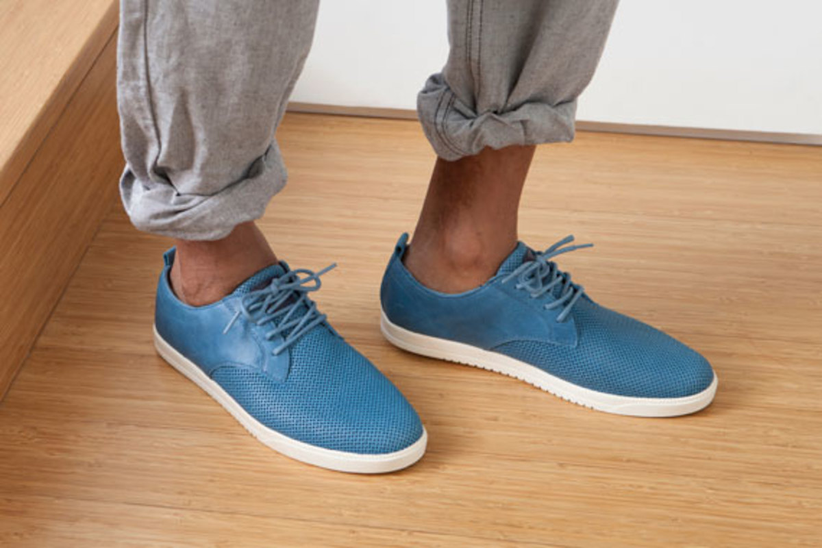 clae-early-spring-2013-collection-14
