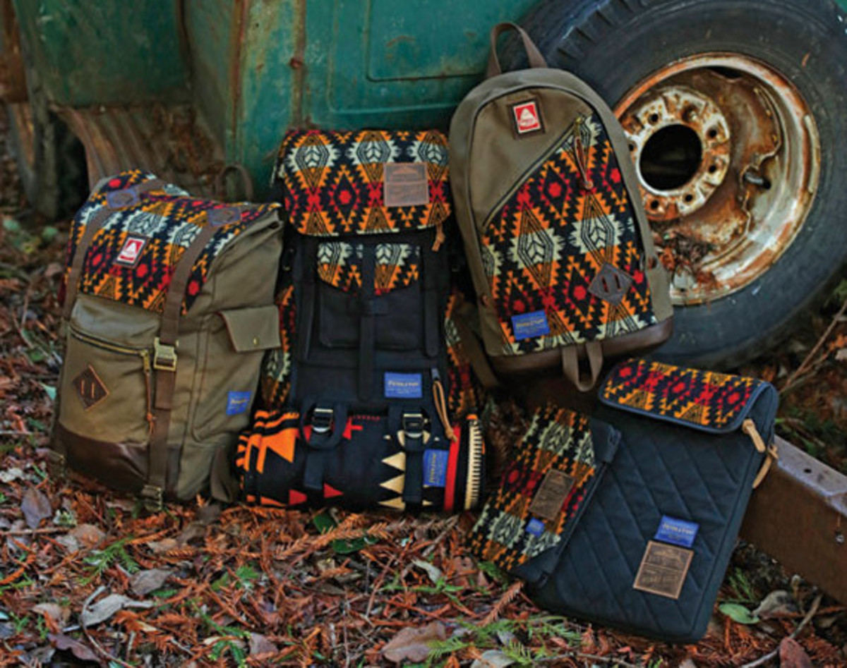 benny-gold-jansport-pendleton-bag-collection-lookbook-01