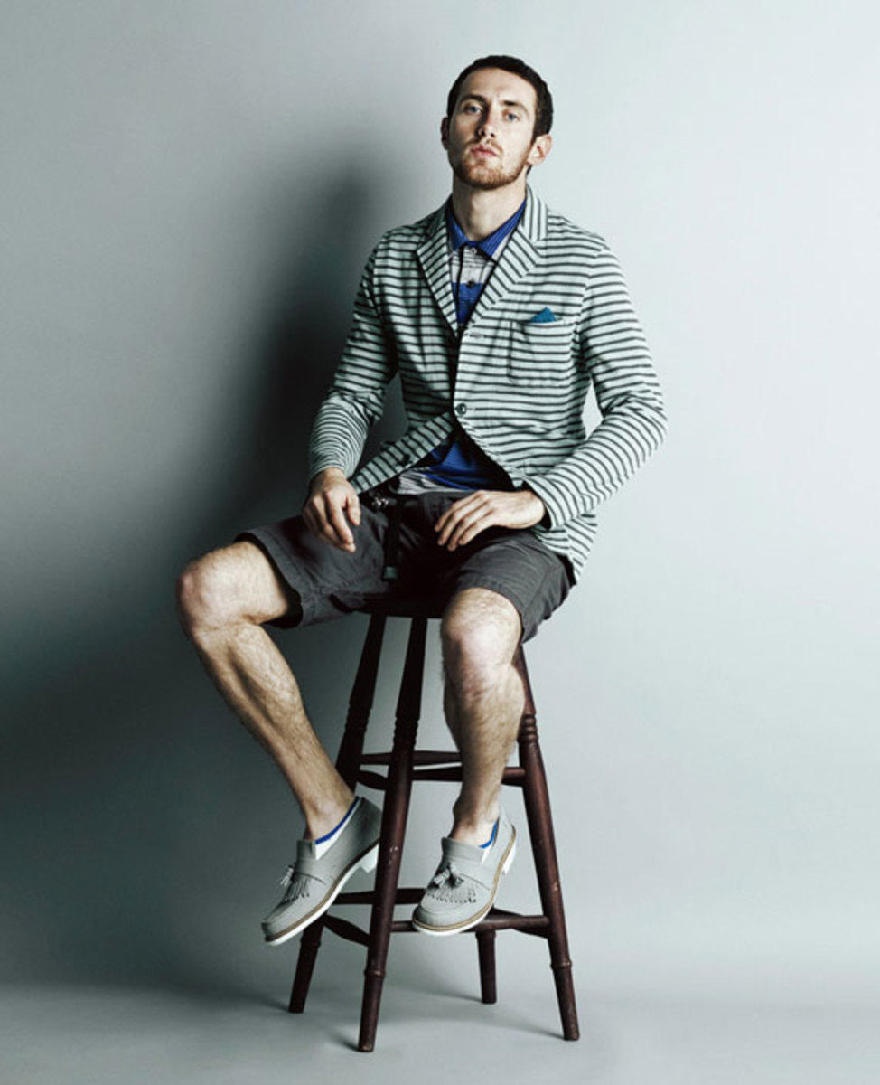 uniform-experiment-spring-summer-2013-collection-lookbook-03
