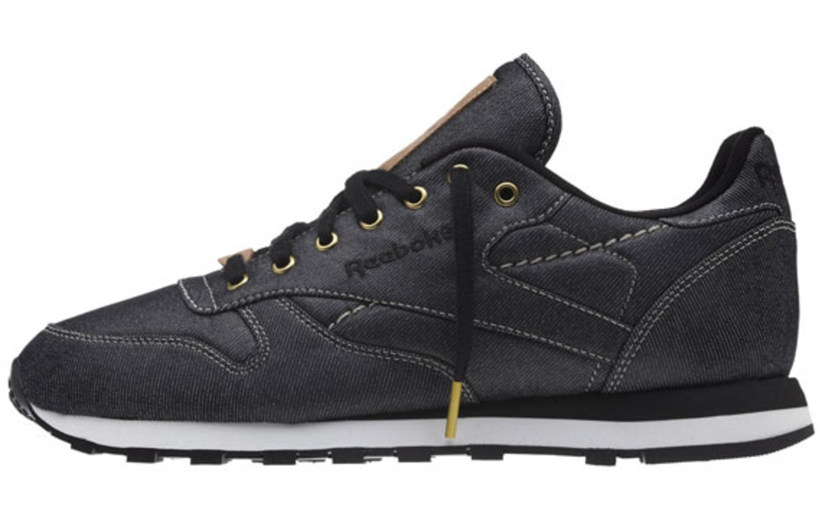 reebok-classic-leather-denim-02