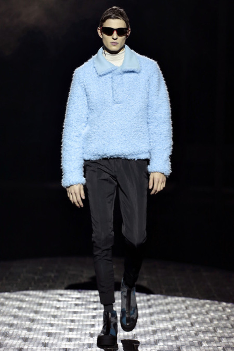 kenzo-fall-2013-collection-runway-show-16