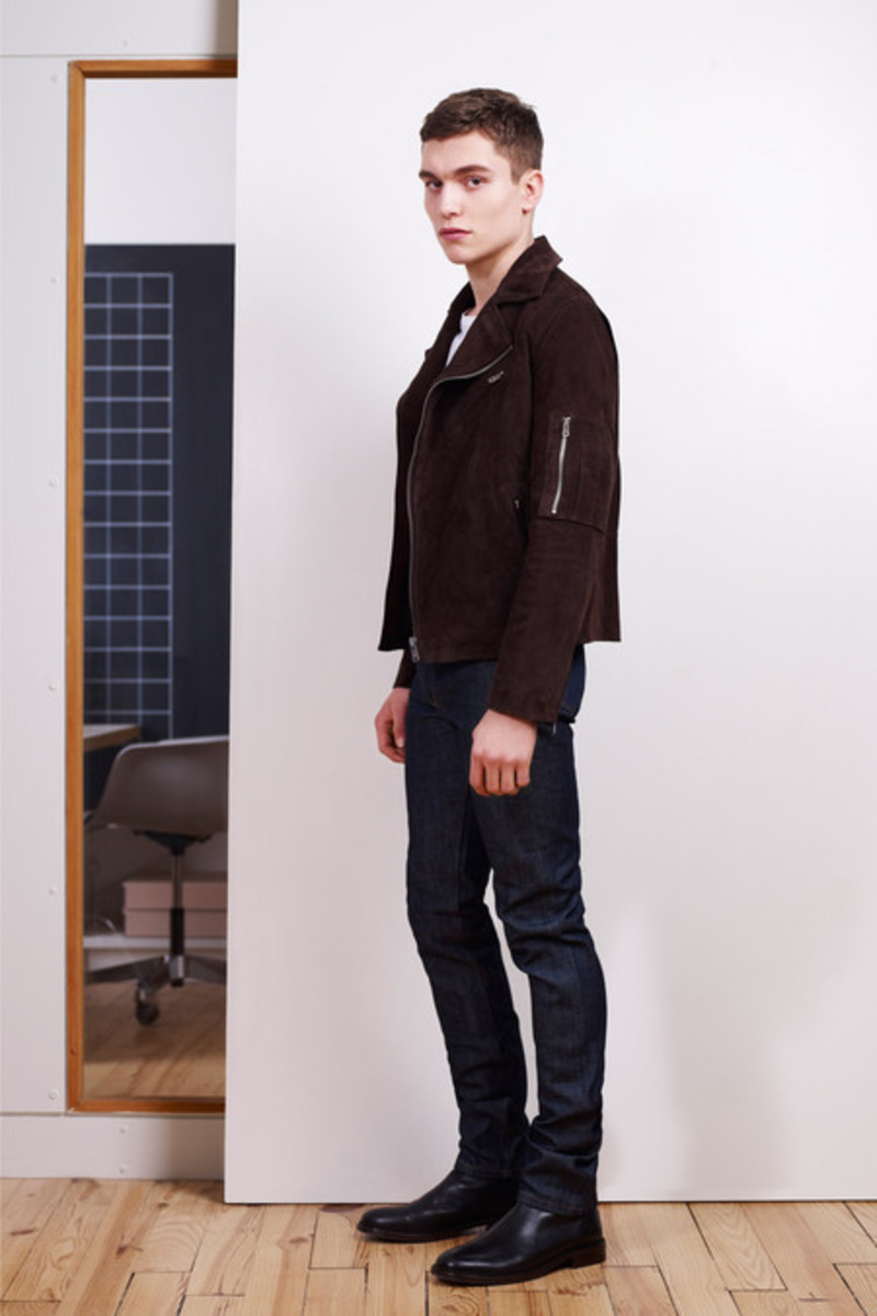 apc-fall-winter-2013-mens-collection-21