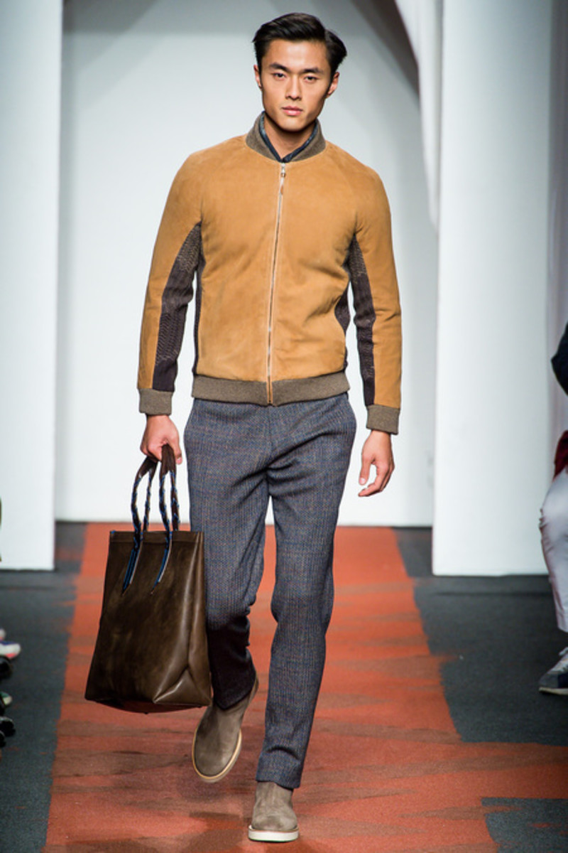 missoni-fall-winter-2013-collection-03