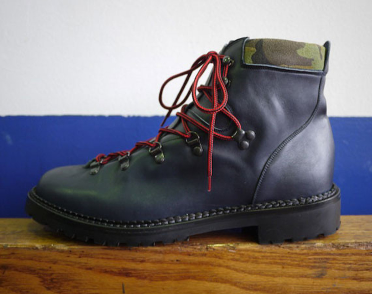 del-toro-hiking-boots-fall-2013-preview-01