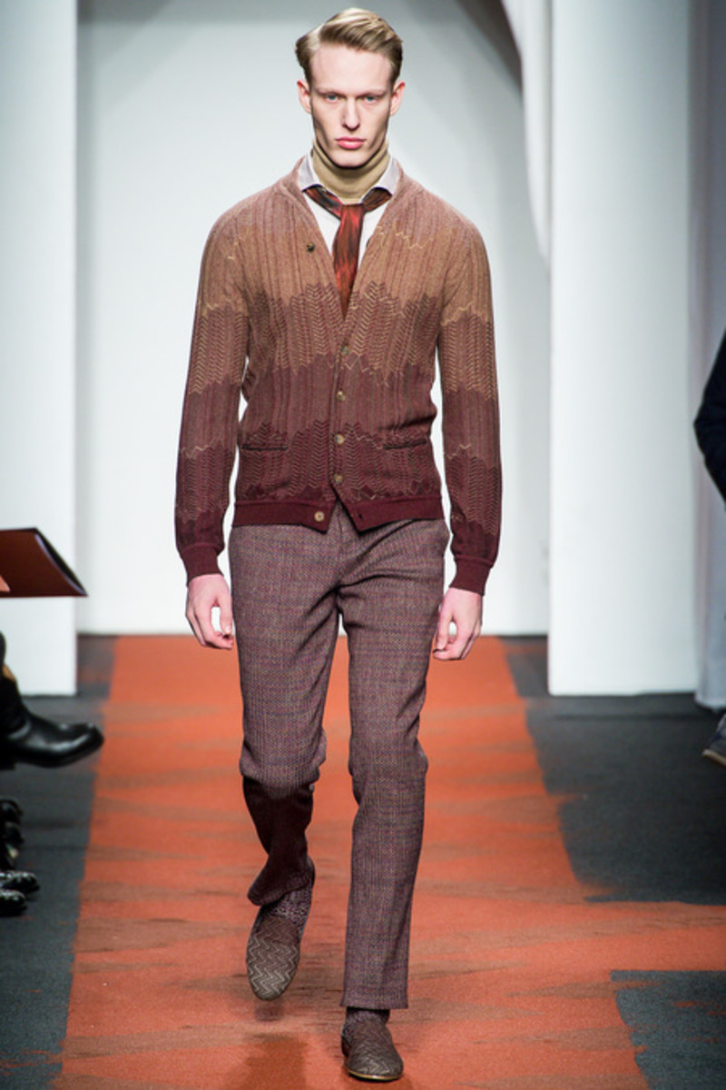 missoni-fall-winter-2013-collection-19