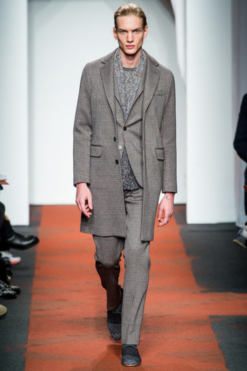 missoni-fall-winter-2013-collection-33