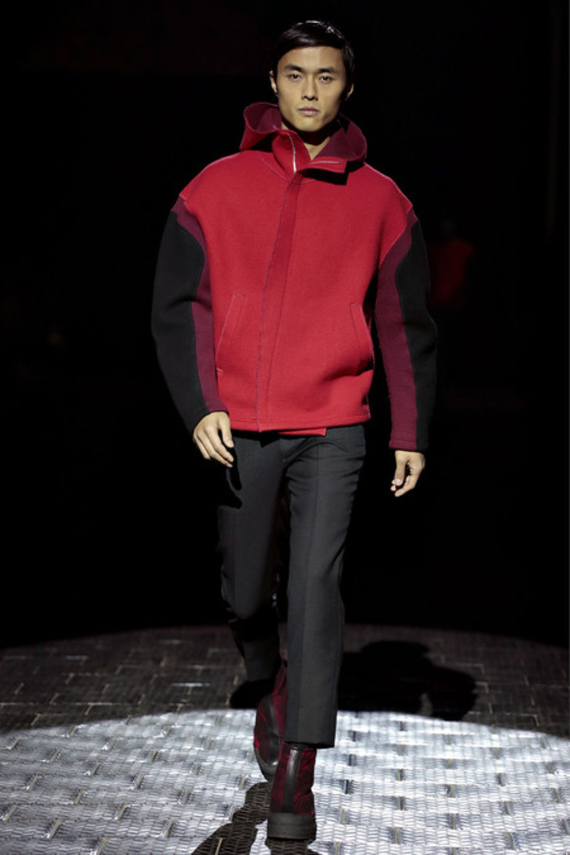 kenzo-fall-2013-collection-runway-show-29