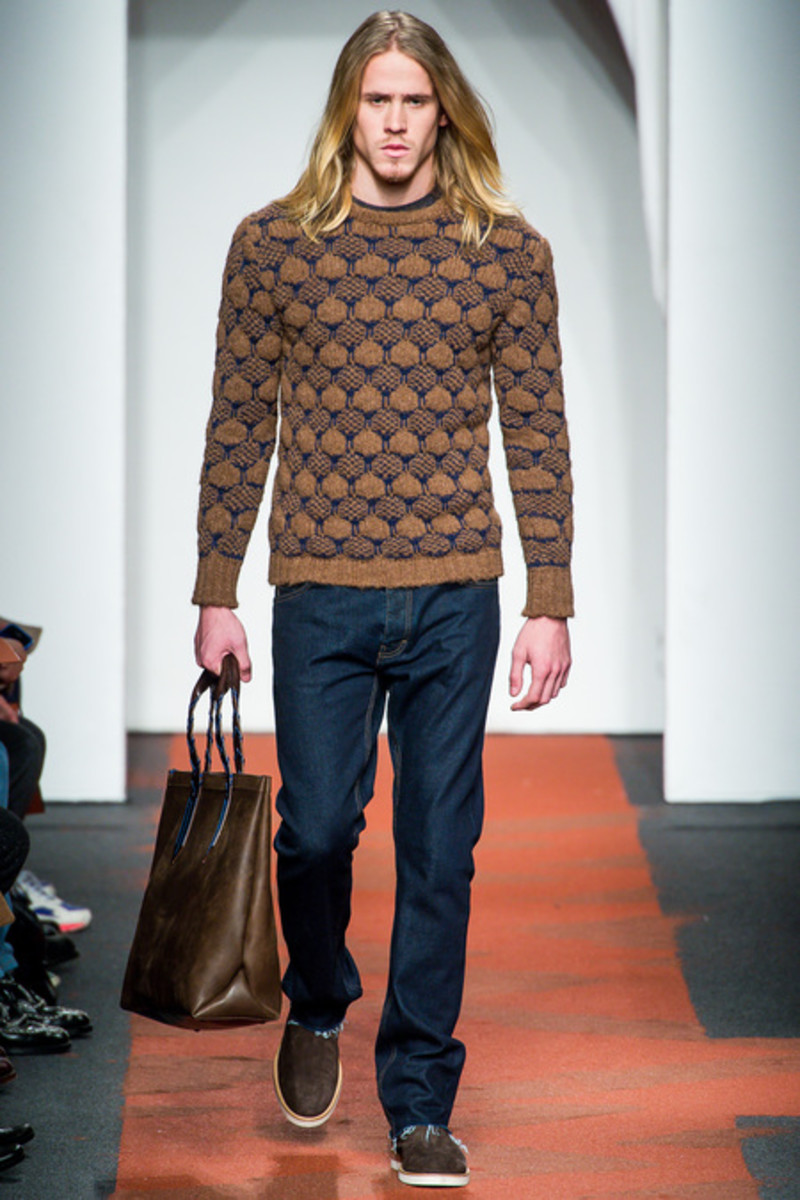 missoni-fall-winter-2013-collection-10