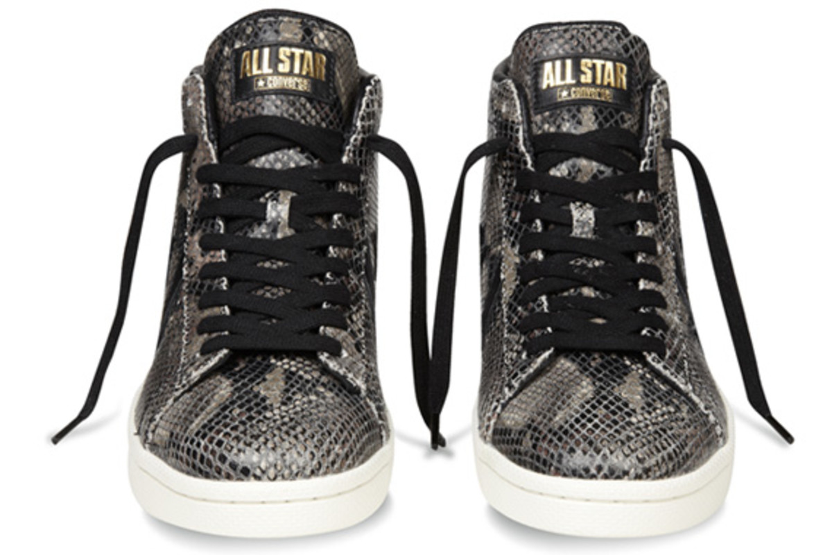 converse-pro-leather-year-of-the-snake-edition-16