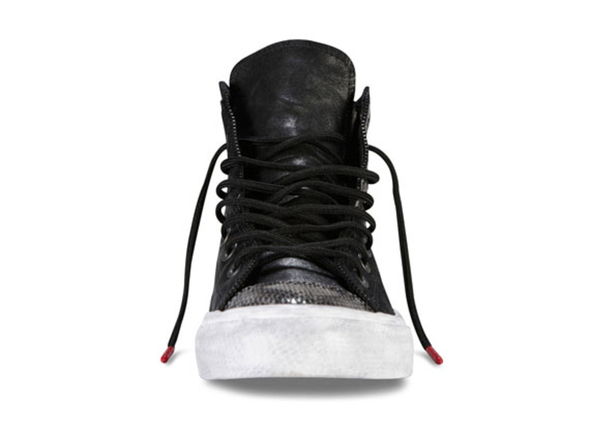 converse-chuck-taylor-all-star-year-of-the-snake-pack-08