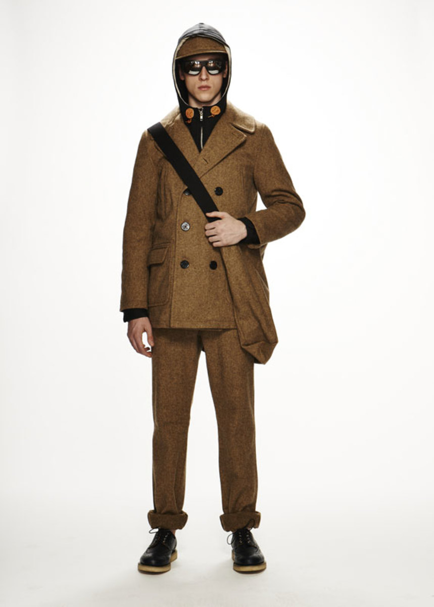 woolrich-woolen-mills-fall-winter-2013-collection-preview-17