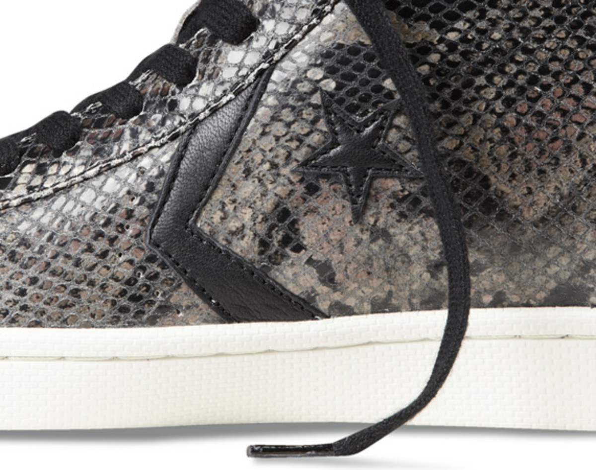 converse-pro-leather-year-of-the-snake-edition-10