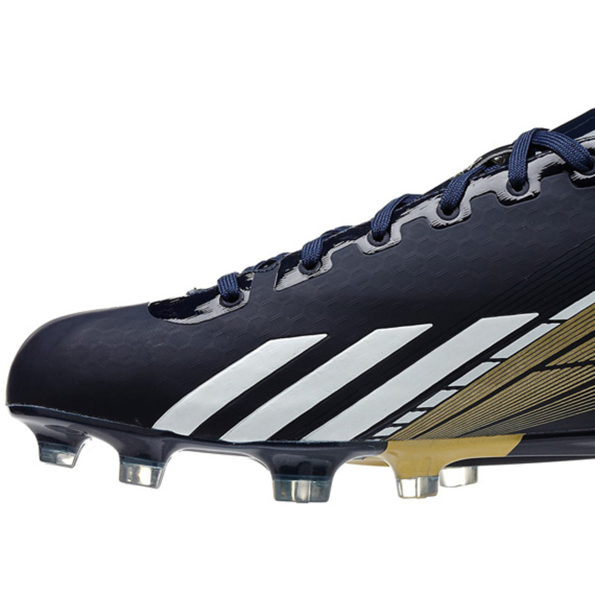 adidas-adizero-5-star-2-0-low-cleats-notre-dame-bcs-championship-g99006-03