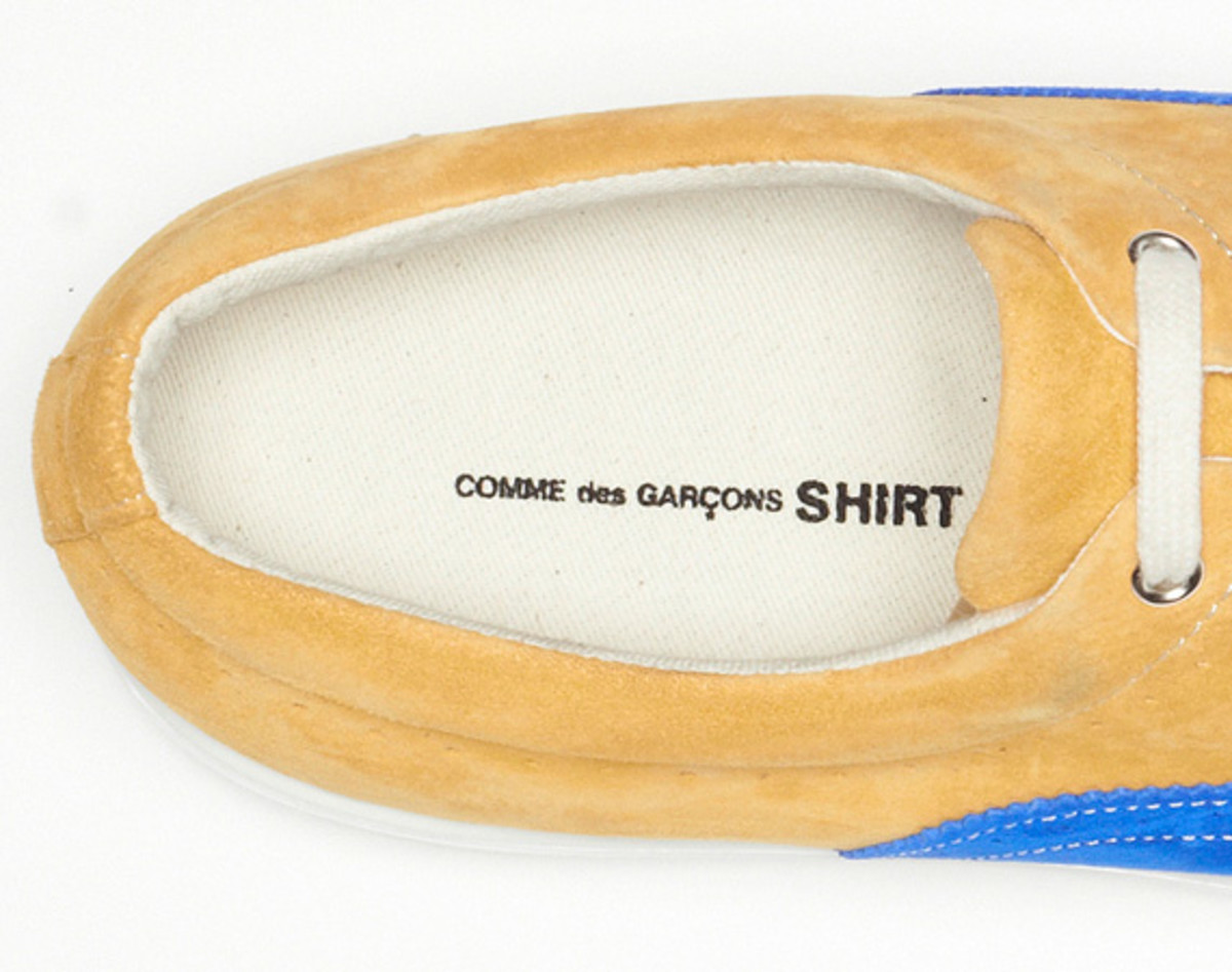 the-generic-man-for-comme-des-garcon-shirt-wing-tip-spring-2013-06