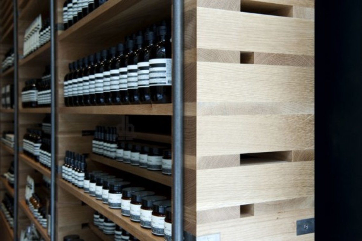 aesop-signature-stores-by-cheungvogl-8