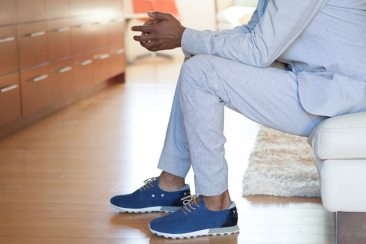 clae-early-spring-2013-collection-07