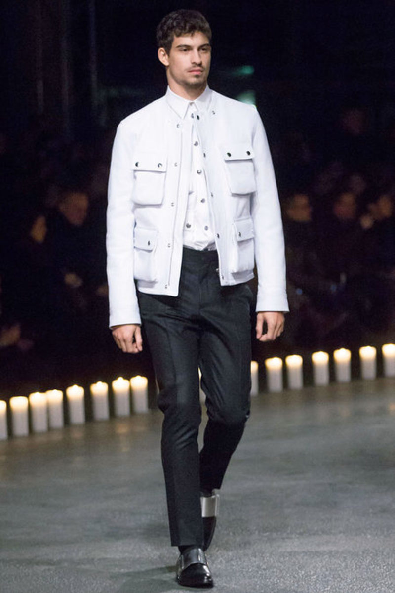 givenchy-fall-winter-2013-collection-runway-show-27