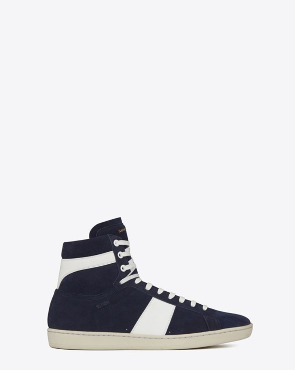 saint-laurent-fall-winter-2013-sneaker-collection-07