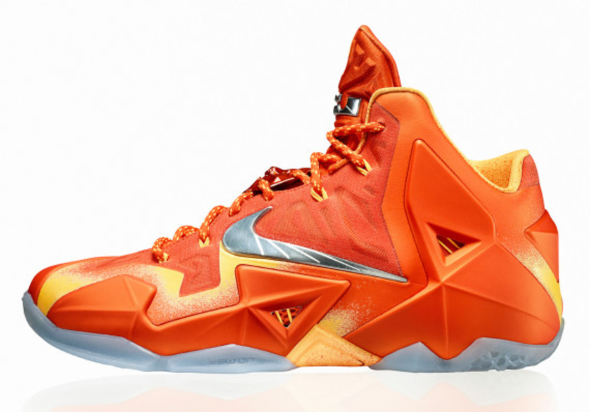 nike-lebron-11-forging-iron-officially-unveiled-03