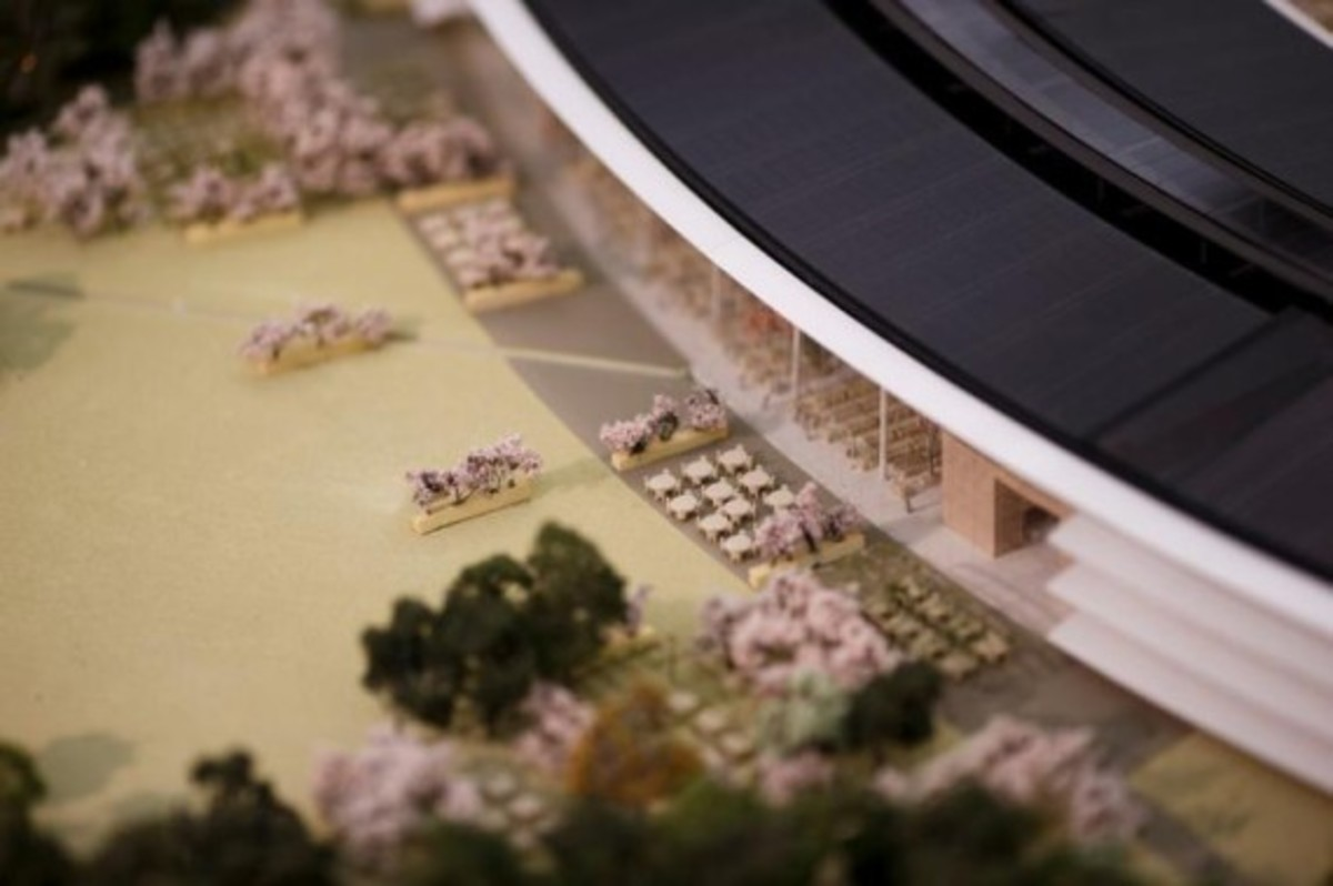 apple-campus-approved-by-the-cupertino-city-council-03